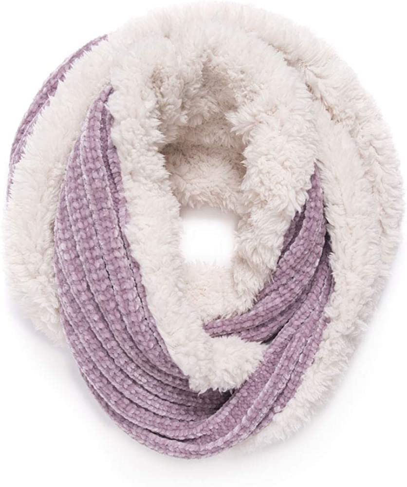 MUK LUKS Women's Eternity...