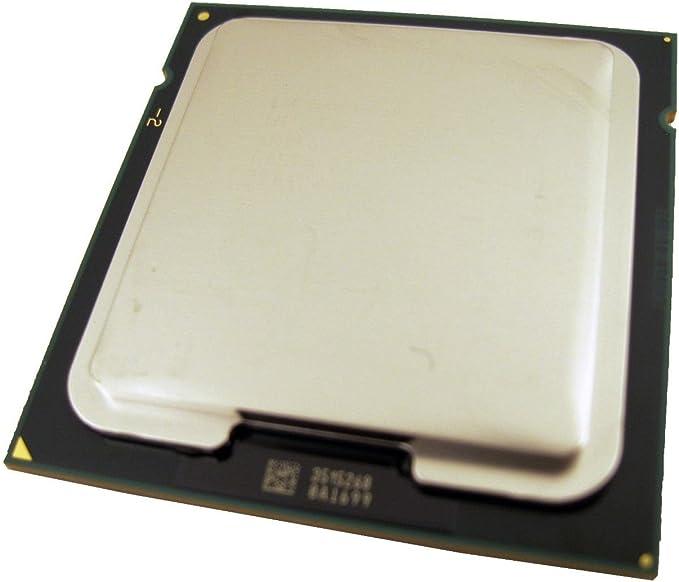 Renewed Intel Xeon Processor E5-2470 v2 25M Cache 2.40Ghz 8.00 GT//s