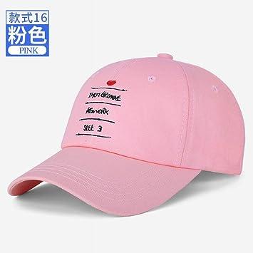 SZZ0306 Sombrero de Paja para Mujer Floppy Plegable Gorra de Playa ...