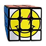 3x3x3 Cube GameJ Balvin Energia Cover Smiling