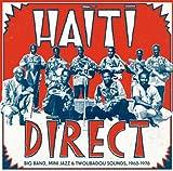 "Afficher ""Haïti direct"""