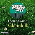 Glennkill Hörbuch von Leonie Swann Gesprochen von: Andrea Sawatzki
