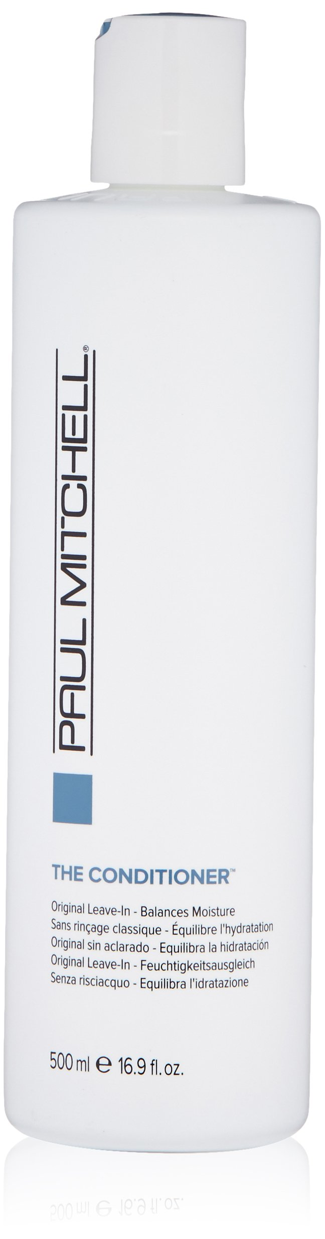 Paul Mitchell The Conditioner,16.9 Fl Oz by Paul Mitchell