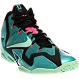 Nike Lebron Xii Low Mens Basketball Trainers  Sneakers Shoes