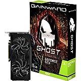 GPU NV GTX1660 6GB GHOST GDDR5 192BITS NE51660018J9-1161L, GAINWARD / PALIT