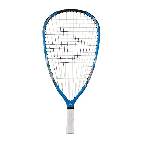 DUNLOP Deportes Mini Espuma Pelota de Squash - 12 Unidades: Amazon ...