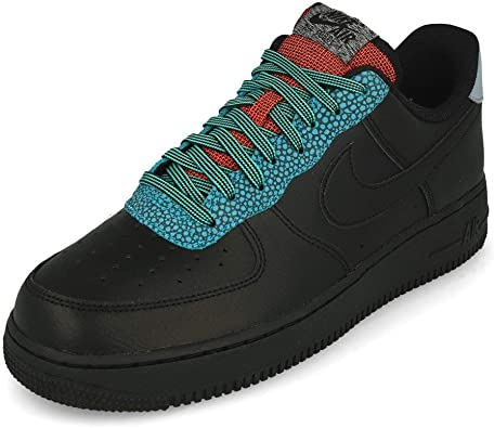 chaussure air force 1 07