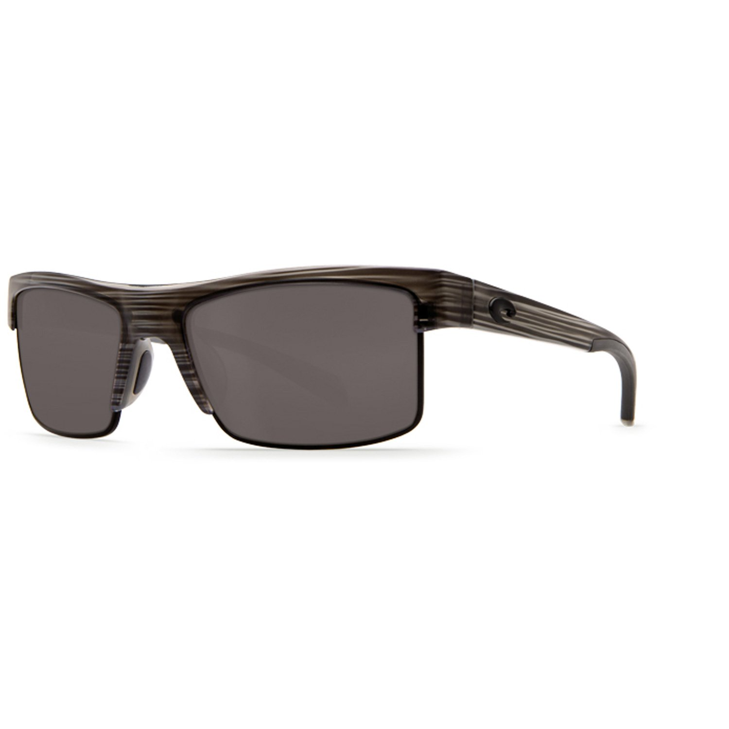 a07714c93c Amazon.com  Costa Del Mar South Sea Sunglasses