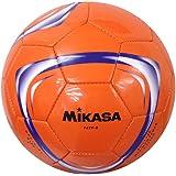 ミカサ サッカーボール 4号(小学生用) F4TP