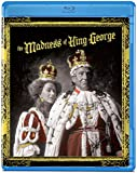 Madness of King George [Blu-ray]