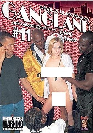 Nude girls sucking dick