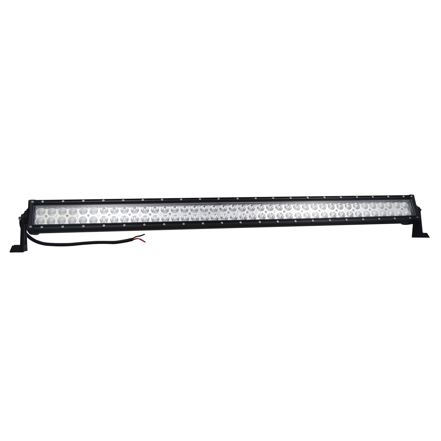 Willpower 22 in 24inch 120W Spot Flood Combo LED Work Light Bar for Truck Car ATV SUV 4X4 Jeep Truck Boat Driving Lamp 4332995189