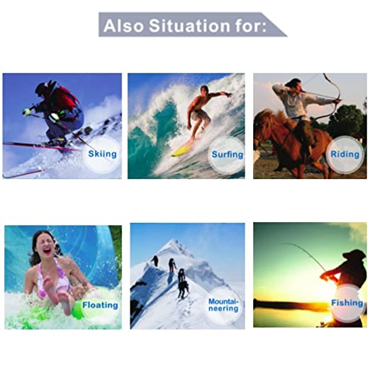 Shinmax IP68 a Prueba de Agua Reloj Teléfono Inteligente con la Gestión de Recursos Humanos llamada de voz Dual Camino Perdido para la Natación surf ...