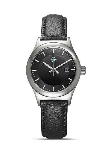 BMW 80-26-2-311-773 - Reloj para mujeres