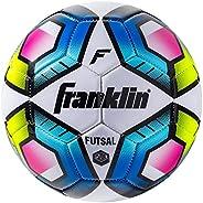 Franklin Sports Official Futsal Ball