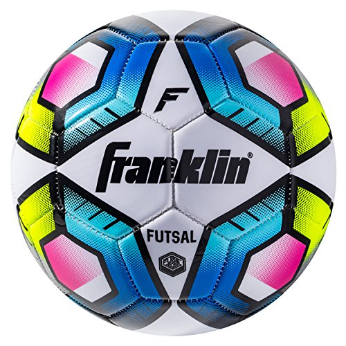 Top recommendation for youth soccer ball size 3 purple