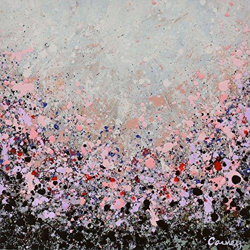 Wildflower Meadow 09