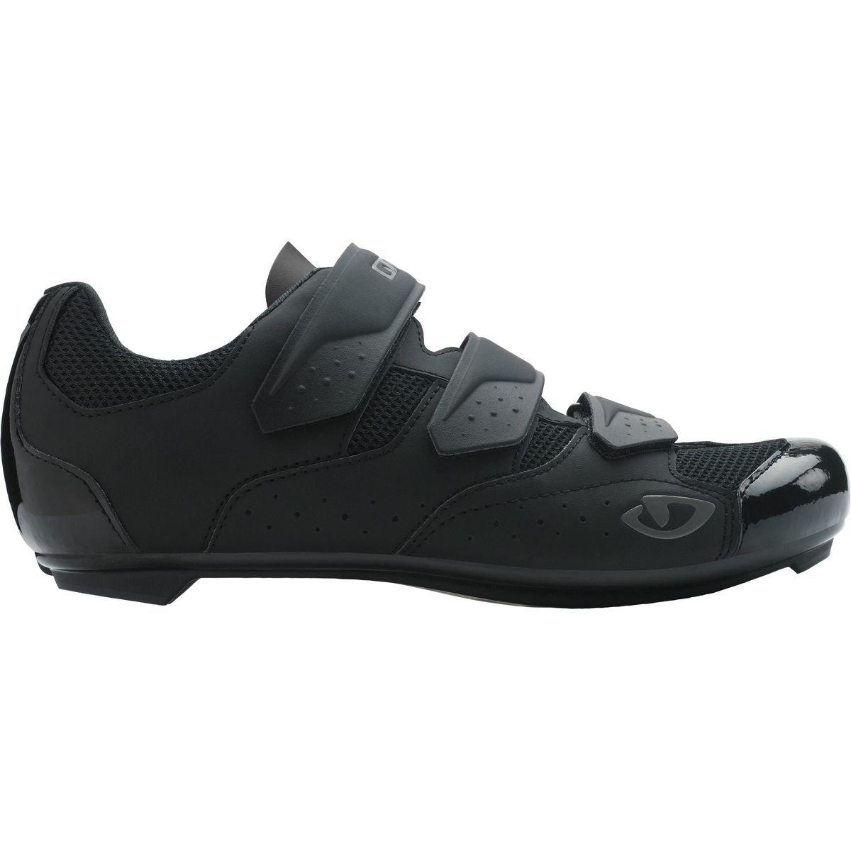 [ジロ] メンズ スポーツ サイクリング Techne Cycling Shoe [並行輸入品] 39  B077YLDTRR