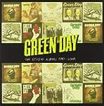 The Studio Albums 1990-2009 (8CD/Clam...