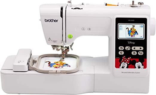 MRS BOBBINS COLLECTION MACHINE EMBROIDERY DESIGNS ON CD OR USB