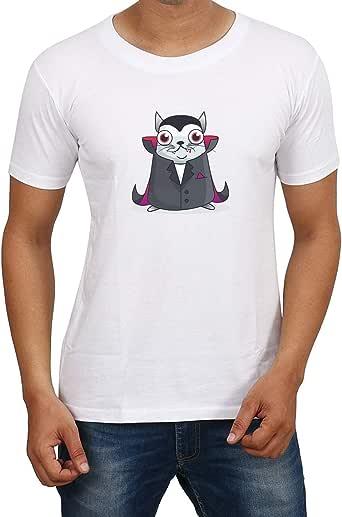 MEC Vampire T-Shirt for Men XL