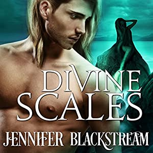 Divine Scales Audiobook