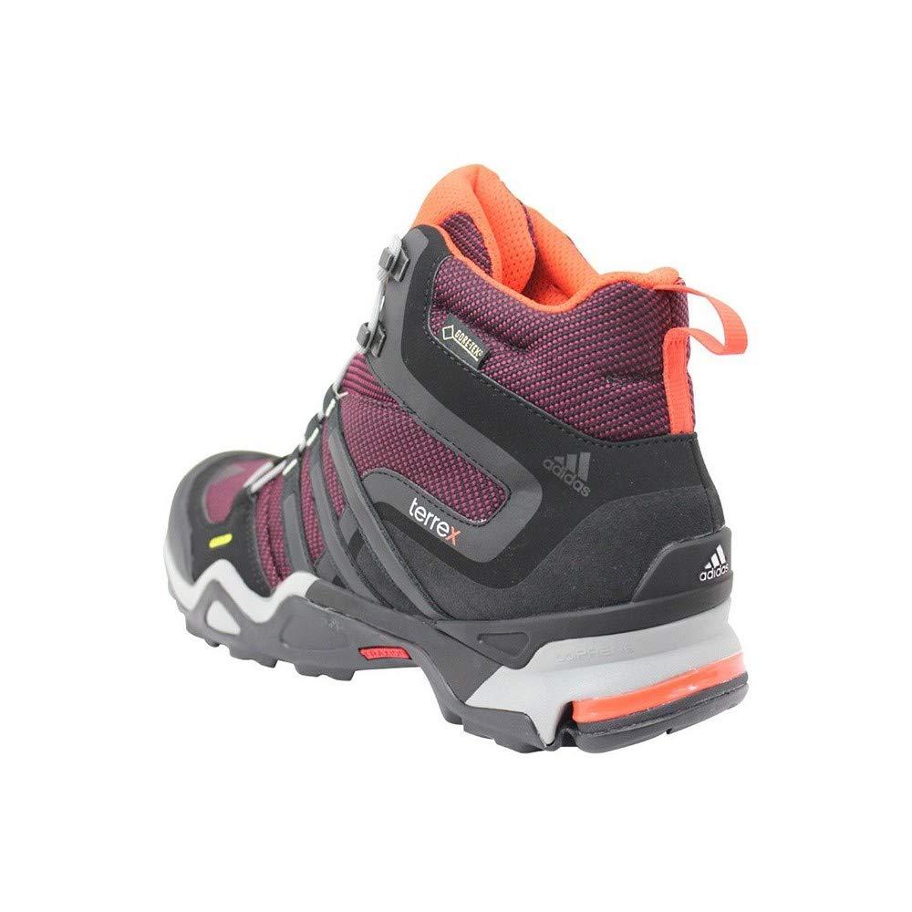 adidas Terrex Fast X High GTX W VIO Chaussures Randonnée