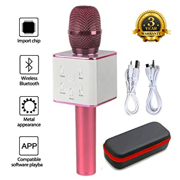 for Amazon Echo Dot 2 Smart Speaker Accessories Charging Base Stand MCU USB Mic