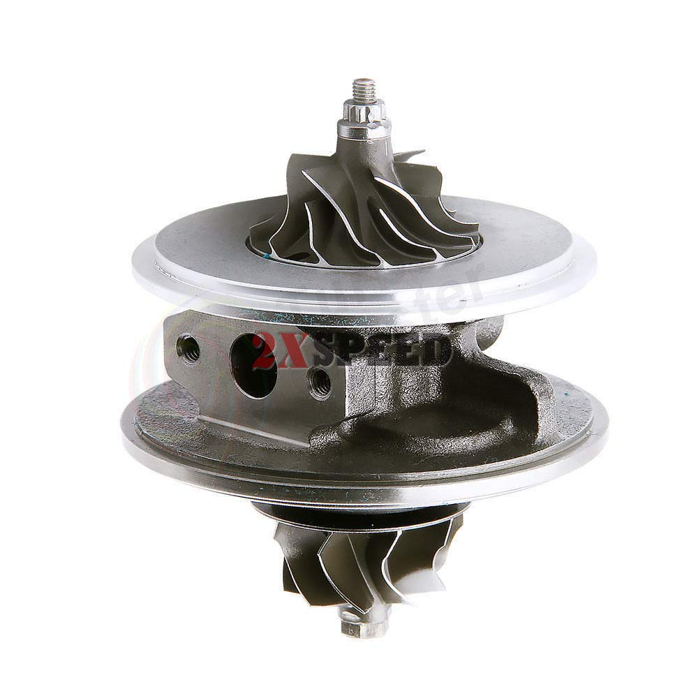 Amazon.com: GT1749V Turbo Cartridge CHRA FOR 759688-0005 Benz Truck Sprinter OM646NCV3: Automotive