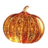 Toys : LED Light Up Decorative Pumpkin