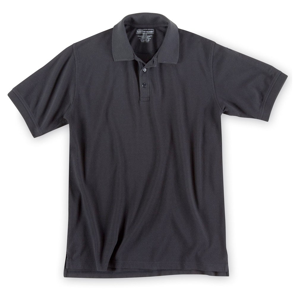 Amazon.com  5.11 PROFESSIONAL Short Sleeve Polo Tactical Shirt, Style  41060  Sports   Outdoors 7903a065c5