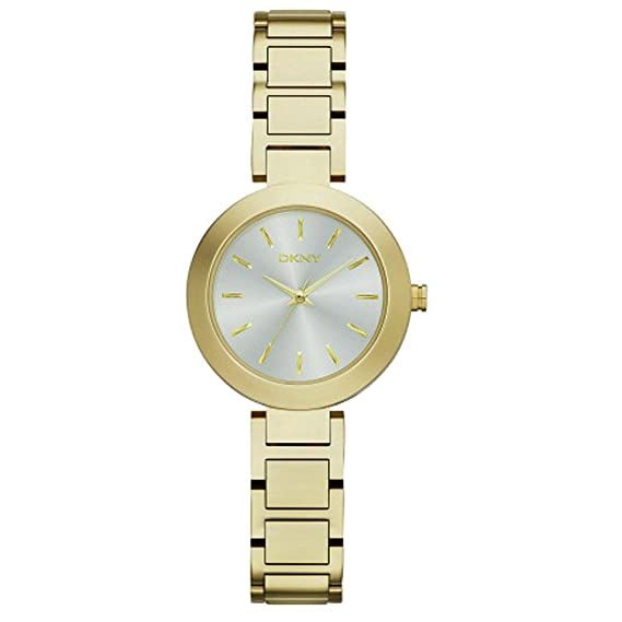 Reloj mujer DKNY STANHOPE NY2253