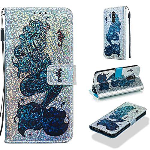 iphone 4 gem case - 5