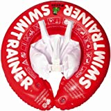 FREDS SWIM ACADEMY SWIMTRAINER