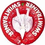 """FREDS SWIM ACADEMY SWIMTRAINER """"Class..."""