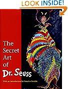 #9: The Secret Art of Dr. Seuss