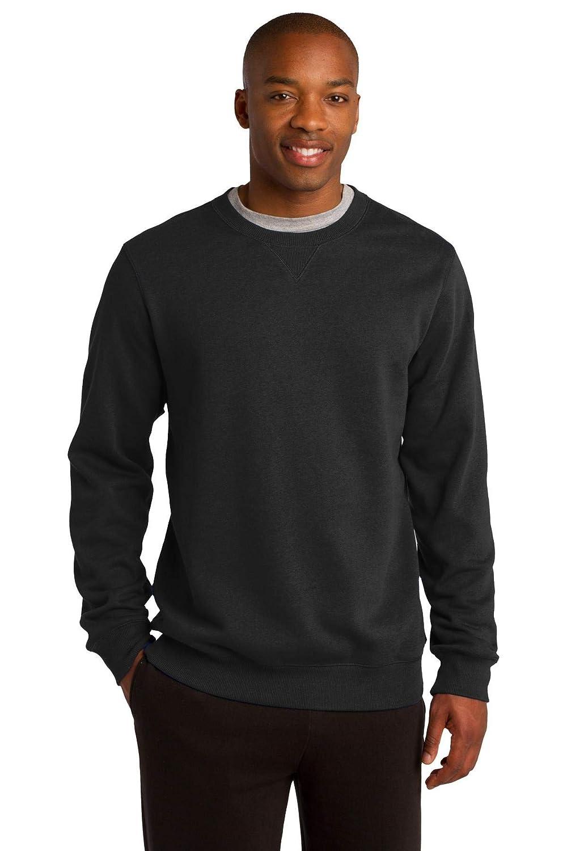 Sport-Tek Crewneck Sweatshirt ST266