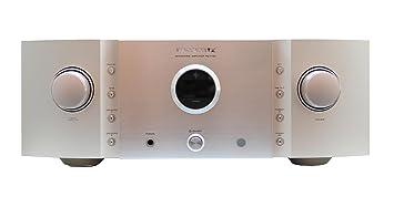 Marantz PM-11S3 - Amplificador