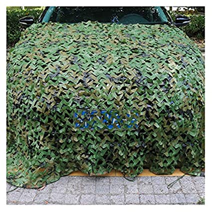 outlet store outlet for sale utterly stylish Filet Camouflage Militaire Renforce Filet de Camouflage ...