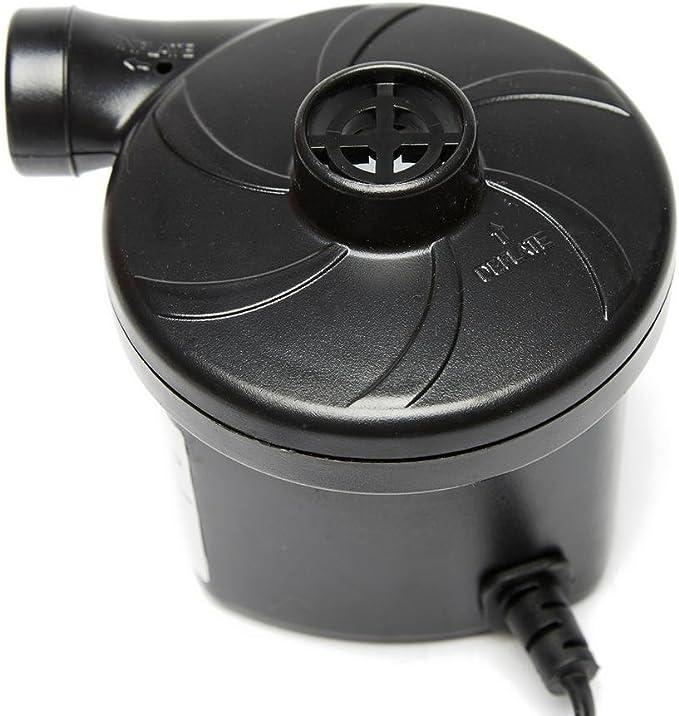 Eurohike 240V Fusion Pump