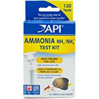 API Test Kit