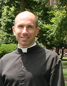 Fr. Mike Driscoll
