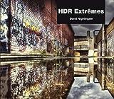 HDR Extrêmes