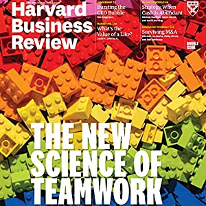 March–April 2017 Periodical