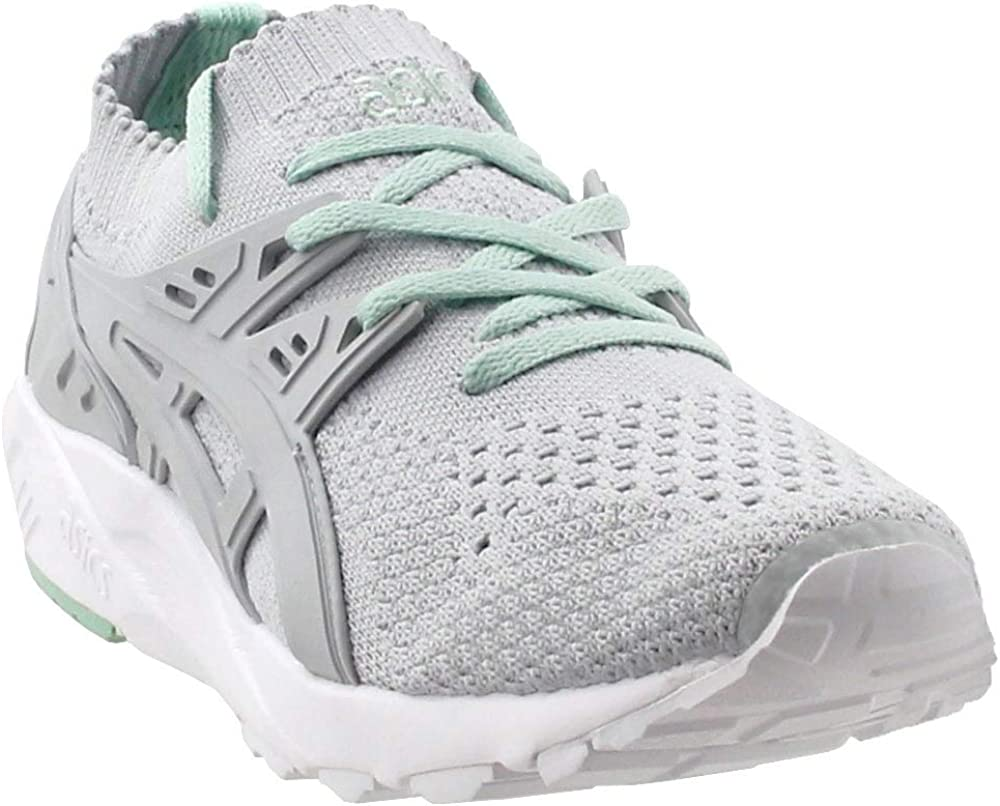 release date arriving latest design Amazon.com | ASICS Tiger Womens Gel-Kayano Trainer Knit | Walking