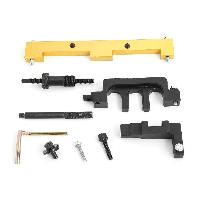ColdShine Petrol Engine Timing Tool Setting Locking Timing Kit N42 N46 N46T