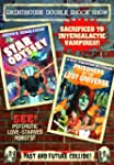 Grindhouse Double Shock Show: Star Od...