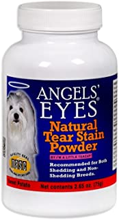 product image for Angels' Eyes Sweet Potato products