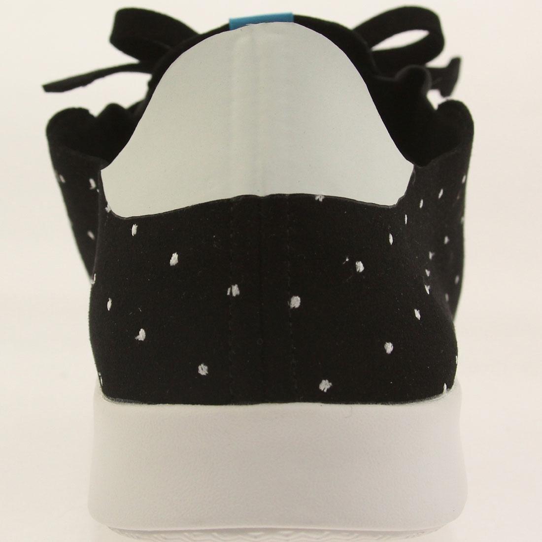 new product 2c9db 0a0d3 ... Native Unisex Apollo Apollo Apollo Moc Fashion Sneaker. B011PLLA88 13  B(M) US