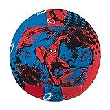 Hedstrom Ultimate Spiderman Jr Grip 'n Rip Volleyball